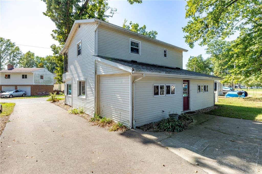 Photo 1 for 9464 Beech Huntsville, OH 43324