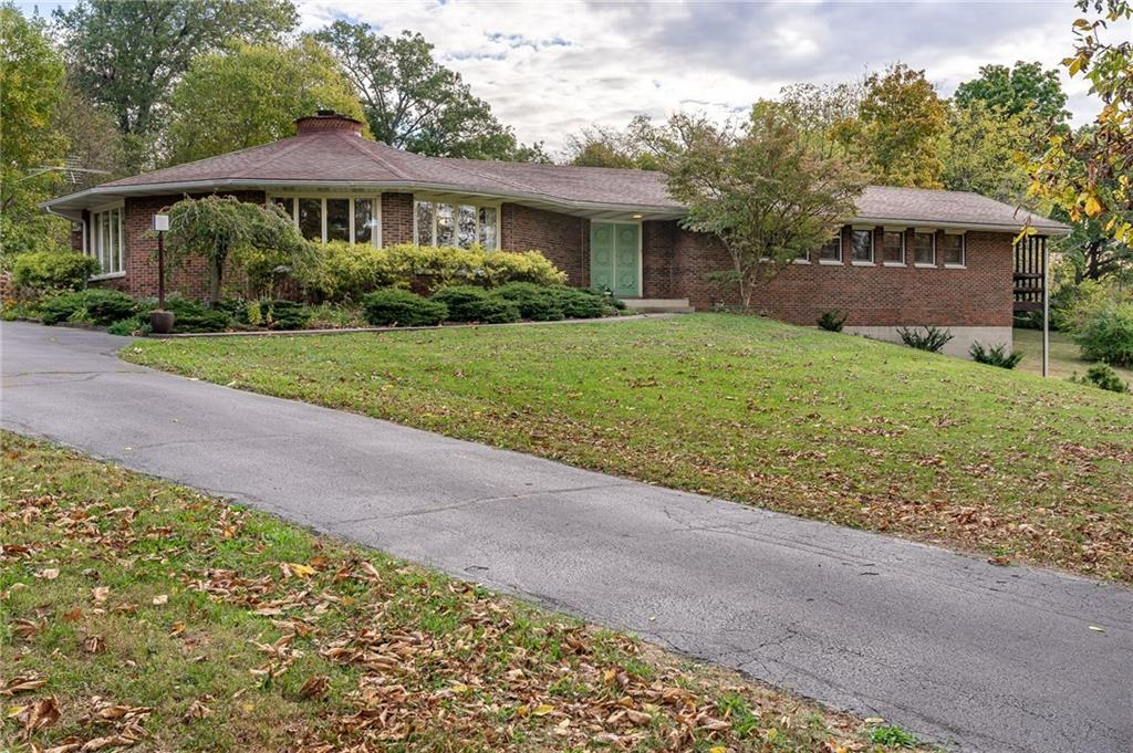 Photo 3 for 6425 S Scarff Rd New Carlisle, OH 45344