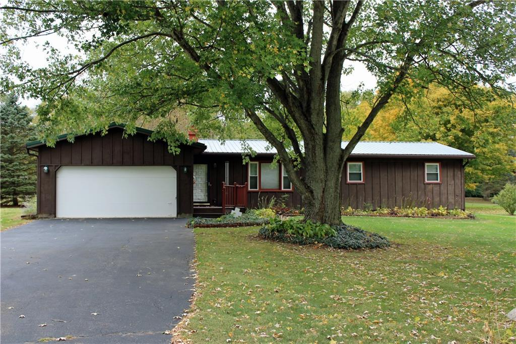 461 Shady Dr Tremont, OH