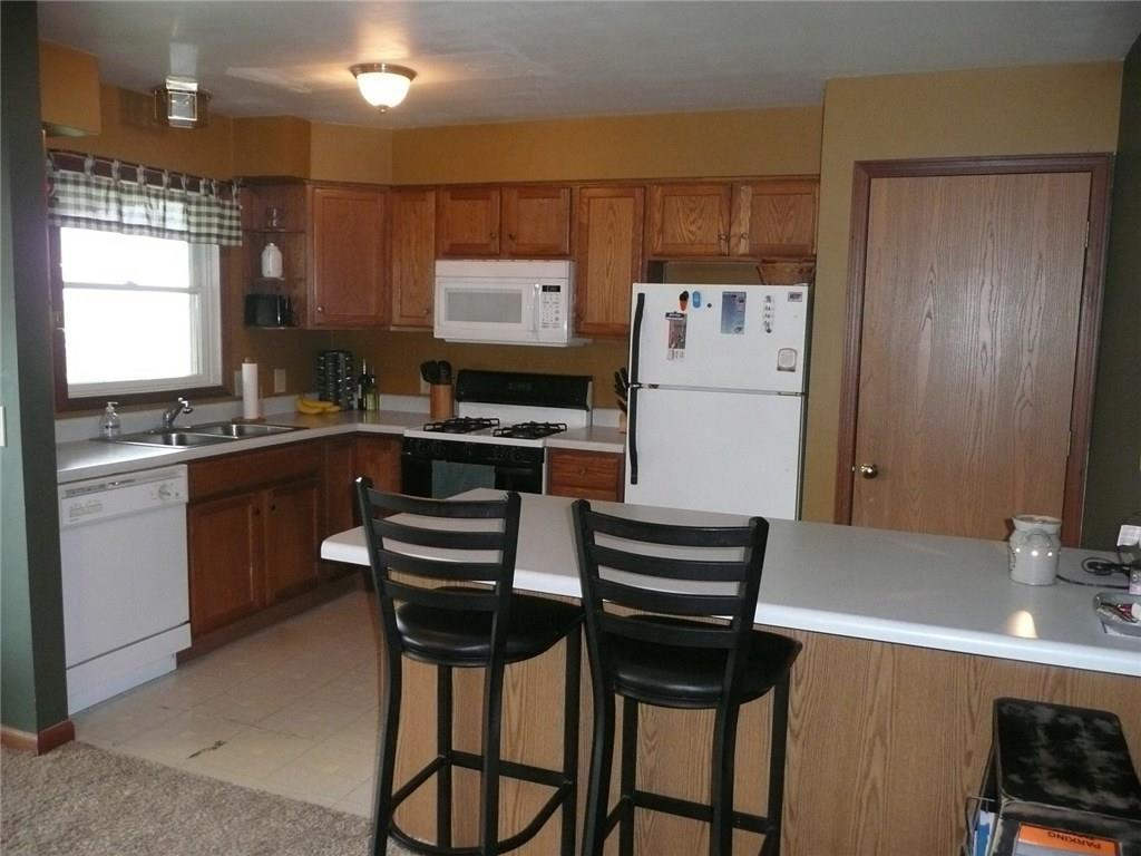 Photo 2 for 10960 N Patterson Rd Piqua, OH 45356