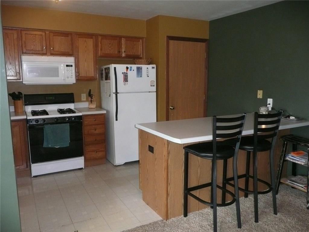 Photo 3 for 10960 N Patterson Rd Piqua, OH 45356
