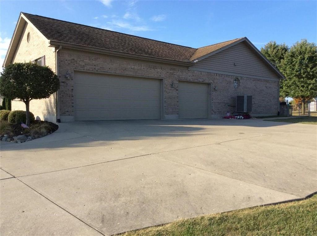 Photo 1 for 4109 Brookston Springfield, OH 45502