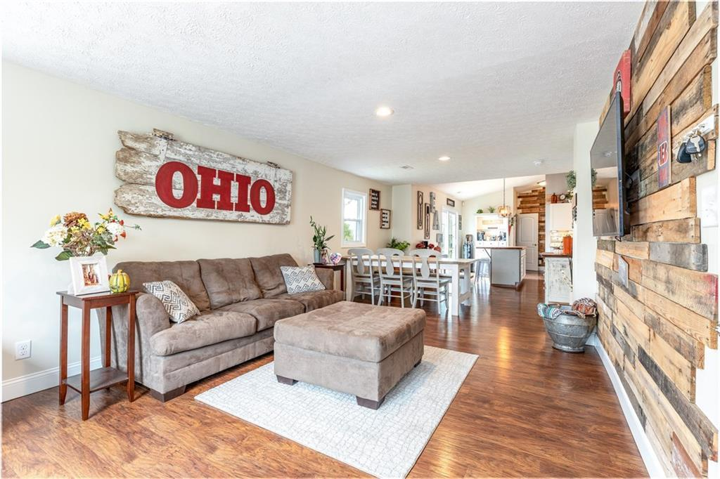 30840 Lemasters Road Richwood, OH