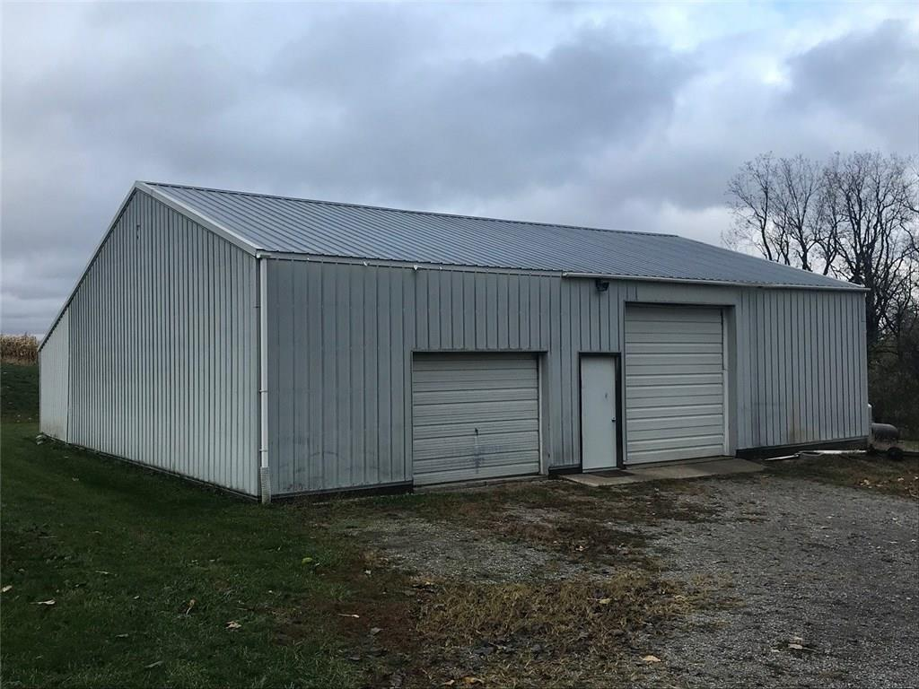 Photo 1 for 5311 T.R. 127 Zanesfield, OH 43360