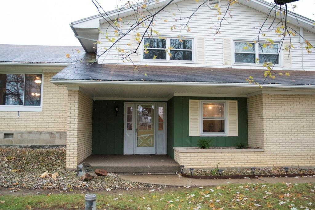 Photo 2 for 10965 N Patterson Rd Piqua, OH 45356