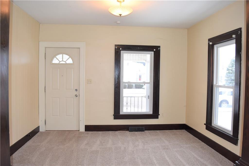 Photo 1 for 525 Cottage Ave Piqua, OH 45356