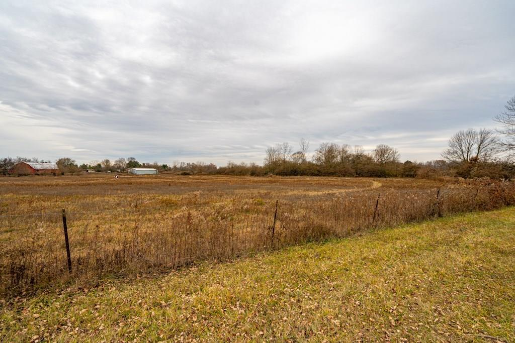 Photo 1 for 0 N Diamond Mill Rd Brookville, OH 45309